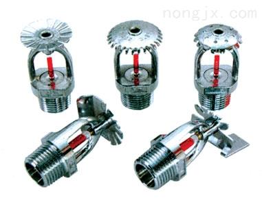 不锈钢螺旋喷嘴316LSS,1/4,3/8,1/2,3/4,1寸不锈钢螺旋喷头喷咀