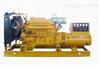 【Morgan】摩根进口电刷 MG1147 27 MG1157 67 风力发电机碳刷