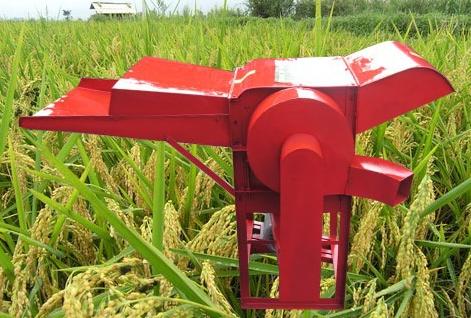 鲜玉米脱粒机TJ-368<br>