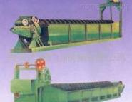 供应矿用分级机 螺旋洗矿机 螺旋洗砂机 螺旋分级机厂家—图