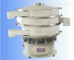 供应高效洗石机 螺旋洗砂机 螺旋分级机 沙石分离机