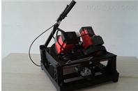 供应缝纫机配件(压条机)