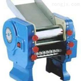 土豆切条机|刘一锅压条机|小型