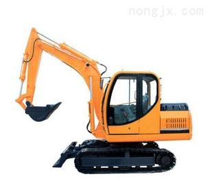 挖掘机配件-小松挖掘机配件-主轴瓦