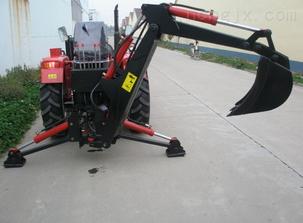 沃爾沃挖掘機引導輪-住友挖土機引導輪-加藤挖掘機引導輪