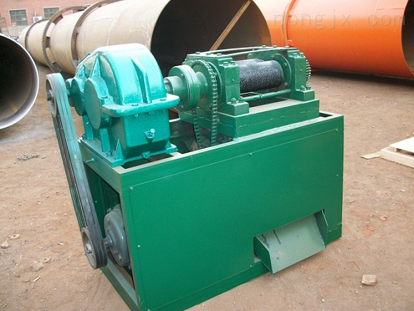 厂家直销,品质保证 HDPE 塑料挤出造粒机 B16-180/160