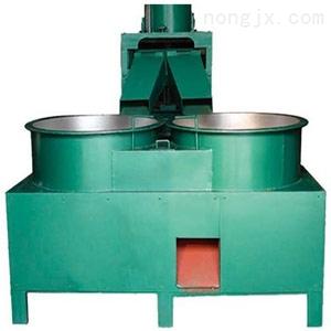 厂家直销,品质保证 专业生产 PE 塑料挤出造粒机 A76 140/140