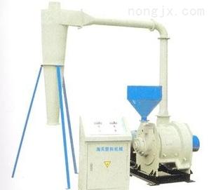 微粉磨粉机|5r雷蒙磨粉机