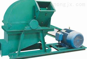 供应石料磨粉机
