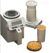 手持快速水分测定仪PM8188积极促进农业生长