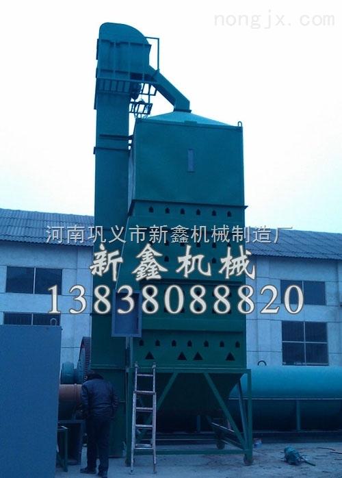 玉米烘干机厂家直销新款设备 小型玉米烘干机价格zui低销量大增