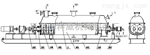 电路 电路图 电子 工程图 平面图 原理图 639_235