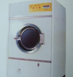 厂家新一代粮食烘干机小型玉米烘干机/稻谷烘干机/河南粮食烘干机
