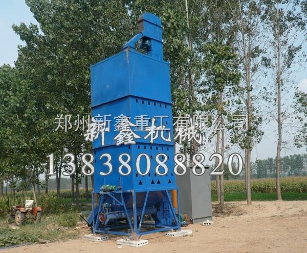 zui新式稻谷烘干机参数|小型水稻烘干机知名生产企业价格zui低