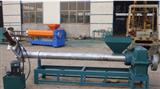 山东科阳肥料生产线有机肥成套设备肥料造粒机滚筒烘干机