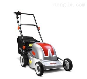 手推式電動草坪機
