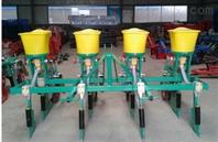 长期销售二手拖拉机插秧机 农机