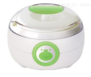 镇江商用酸奶机