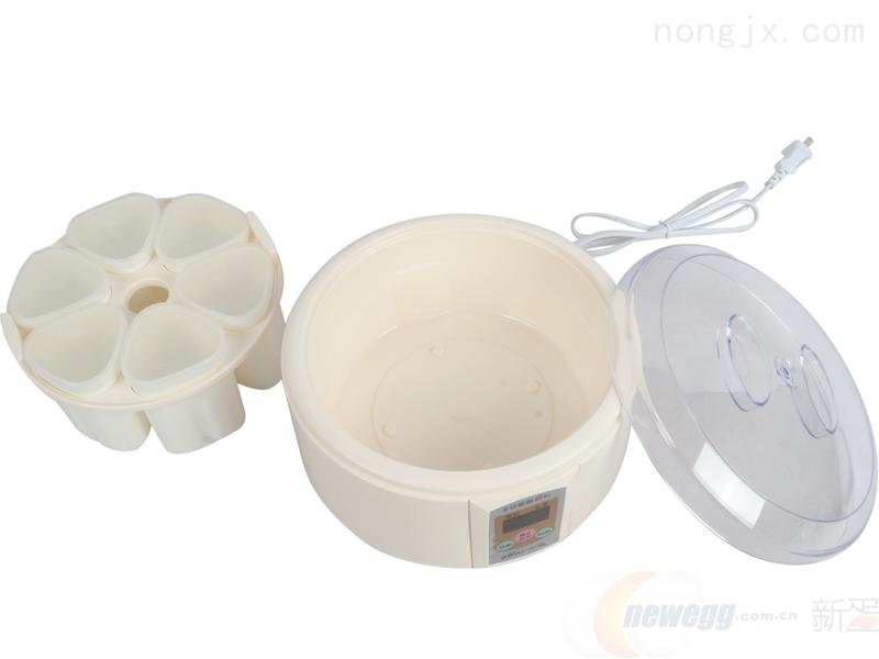酸奶机价格/商用酸奶机图片/商