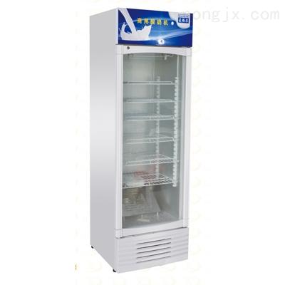 山东酸奶机 酸奶机什么牌子好 