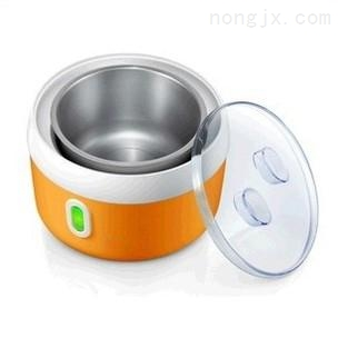 济南酸奶机价格zui低 商用酸奶机