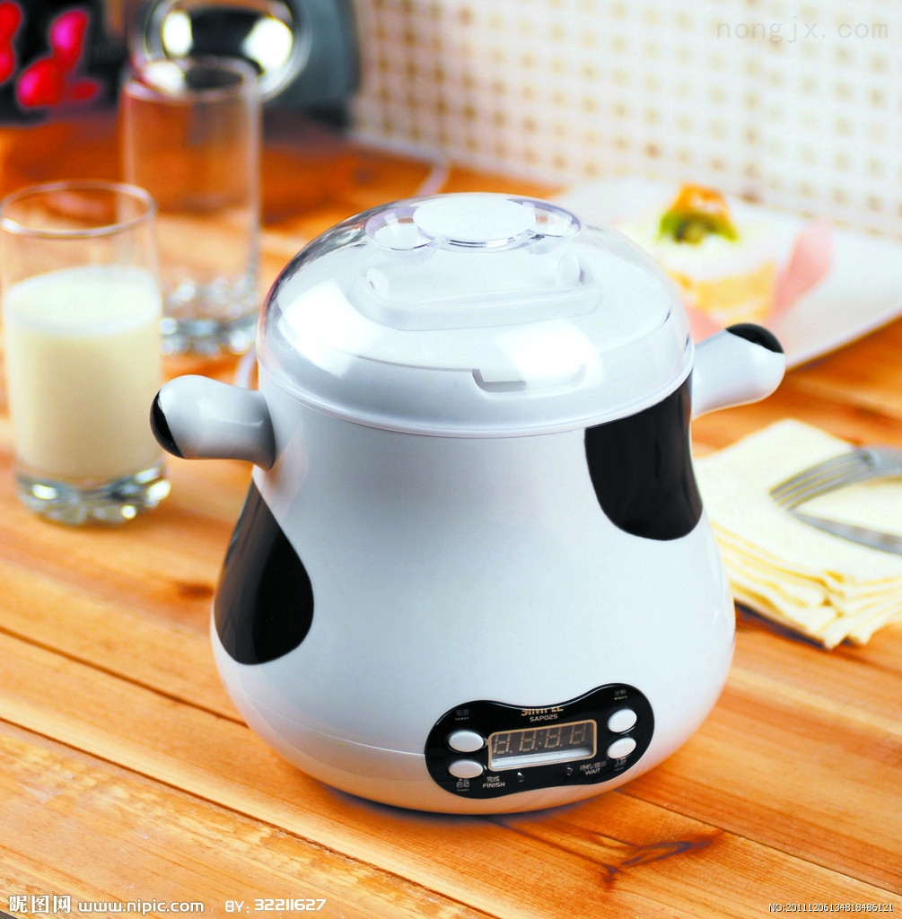 商用酸奶机,酸奶发酵机,酸奶机