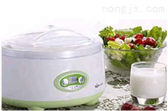 开封商用酸奶机/开封全自动酸奶