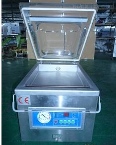 宁夏红枣包装机械,红枣包装机械批发