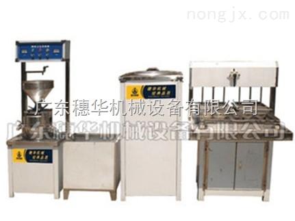 设备厂直销:豆制品加工设备/肉制品设备/炊事设备/酒店设备