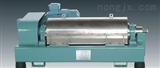 山东科阳牌淀粉机马铃薯加工机械浆渣分离机淀粉设备淀粉加工机械