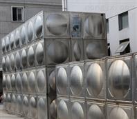 大量供应150升塑料水箱 全新料塑料水箱 便宜耐用