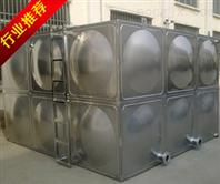 武汉饮用水箱自洁消毒器 武汉二次水箱自洁灭菌器