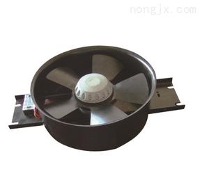 低噪声混流风机,SWF(HL3-2A)系列风机