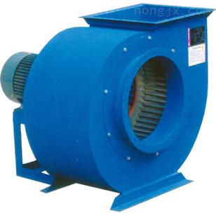 高壓風機消音器/鼓風機消音器/進口消音器
