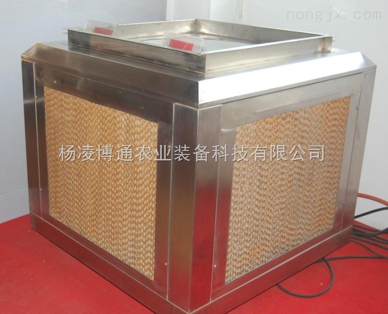 降温设备、加湿降温设备、湿帘降温设备