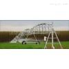 沃達爾DYP50-800中心支軸式噴灌機