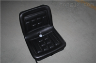 避難硐室用座椅 不銹鋼座椅 座椅15215379243