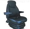 丰田汉兰达第三排座椅汽车配件 汉兰达传感器拆车件 原厂件