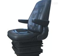 汽车座椅汽车振动试验规范 实力产品 L先工业仪器制造商
