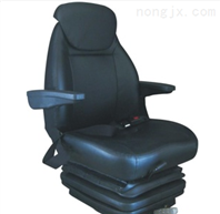 动车连接件、动车座椅、动车铝配件、7003系列铝合金、汽车配件