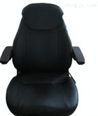 航空VIP座椅零部件.通信腔体.半导体零部件加工制造 机械五金加工