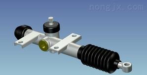 全新款方向机试验台功能生产厂家 国内做好的方向机试验台厂家