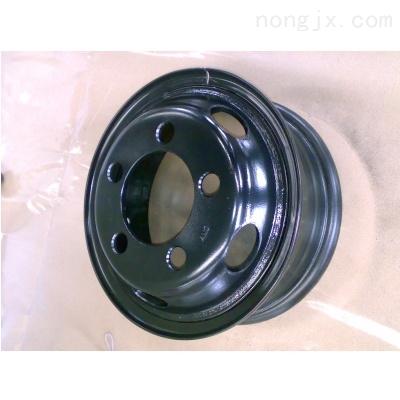 纳智捷CEO原装汽车铝合金轮毂电镀翻新 钢圈电镀翻新修复