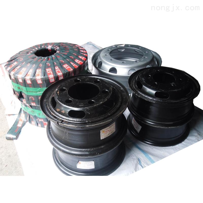 纳智捷电镀轮毂修复