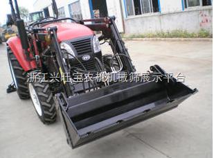 供应上海橡胶履带厂家大量批发挖掘机、装载机、推土机、农用机、摊铺机、钻机,雪地机