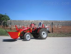 供应厂家直销优质农用装载机 装载机批发 装载机报价 ZL12型
