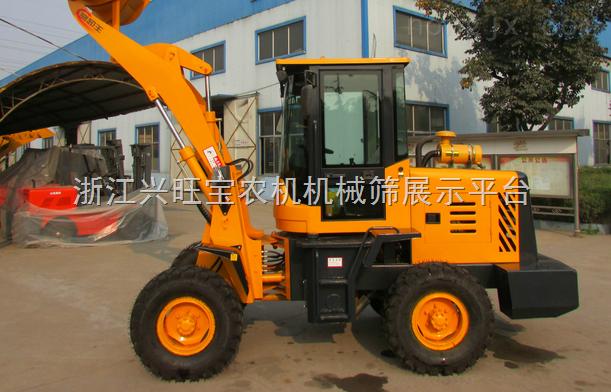 供应合力合力装载机ZL50E合力装载机,东莞装载机维修