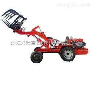 供应小型装载机|中型装载机|大型装载机|单斗装载机