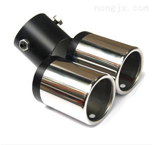 SI-3|鼓風機配件|消音器|降低噪音