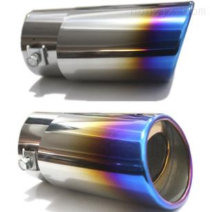 风机配件/过滤器及外用消音器/MF-12